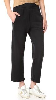 Спортивные брюки Barrel Current/Elliott