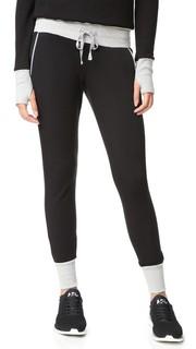 Спортивные брюки Boost Heroine Sport