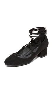 Туфли-лодочки Aitana Jeffrey Campbell