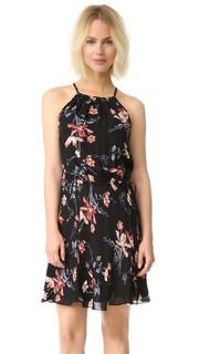 Платье Makana Joie