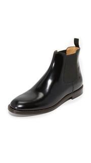 Ботинки-челси Winona Marc Jacobs