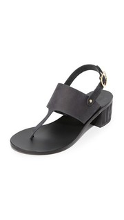 Сандалии Armonia Block City Ancient Greek Sandals