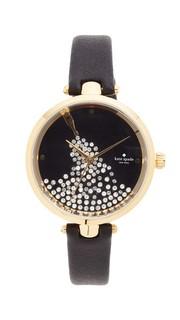 Часы Holland Novelty Kate Spade New York