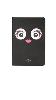 Чехол Monster Eyes Mini для iPad Air 4 Kate Spade New York