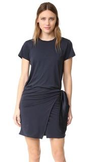 Платье-футболка Andie Rag & Bone