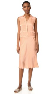 Платье Aria Skin