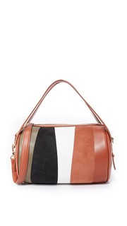 Perry Duffel Bag Derek Lam 10 Crosby
