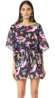 Платье Vicky Isolda