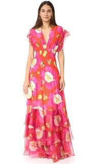 Платье Pri Isolda