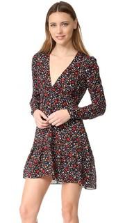Платье Renata A.L.C.