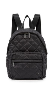 Рюкзак City Piccadilly Le Sportsac