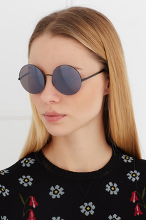 Солнцезащитные очки Supra Round Victoria Beckham