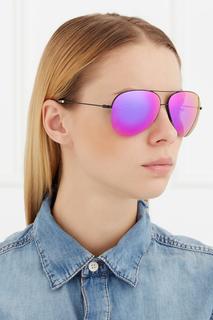 Солнцезащитные очки Classic Victoria
