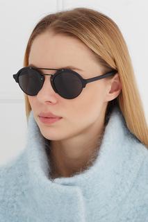 Солнцезащитные очки Milan II Illesteva