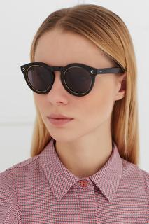 Солнцезащитные очки Leonard II Ring Illesteva