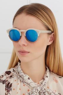 Солнцезащитные очки Leonard II Illesteva