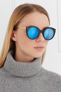 Солнцезащитные очки Palm Beach Illesteva