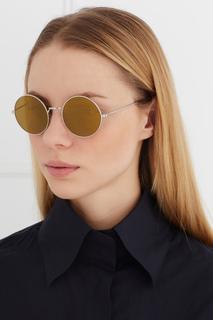 Солнцезащитные очки Porto Cervo Illesteva