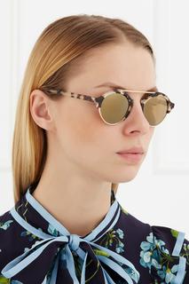 Солнцезащитные очки Milan IV Illesteva
