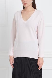 Шерстяной пуловер Myone