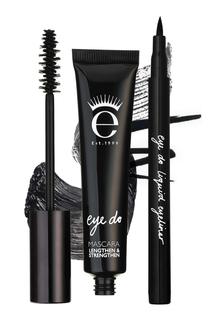 Набор для макияжа глаз Eye Do Eyeko