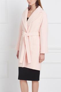 Хлопковое пальто Daria Bardeeva