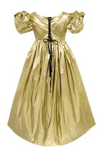 Пышное платье Talisman Bonpoint