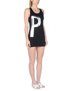 Пляжное платье Patrizia Pepe