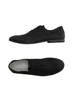 Обувь на шнурках Gentryportofino