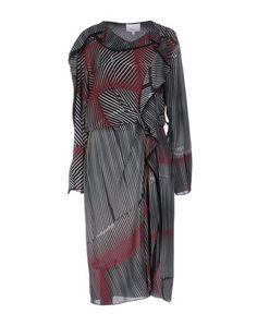 Платье до колена 3.1 Phillip LIM