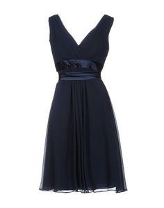 Платье до колена Musani Couture