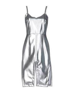 Платье до колена AU Jour LE Jour