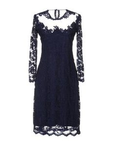 Платье olvis