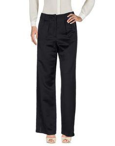Повседневные брюки Sharon Wauchob