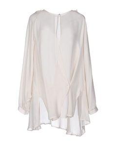 Блузка High