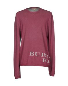 Свитер Burberry Brit