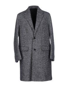 Пальто Neil Barrett