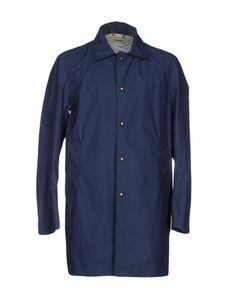 Легкое пальто L(!)W Brand