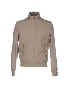Куртка CC Collection Corneliani