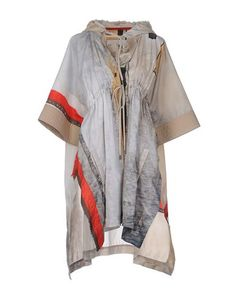 Легкое пальто Gentryportofino