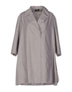 Легкое пальто EL LA