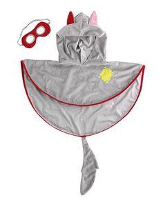 Карнавальные костюмы и маски Lilliputiens