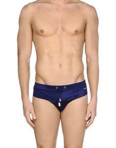 Плавки Frankie Morello Sexywear