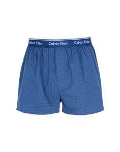 Боксеры Calvin Klein Underwear