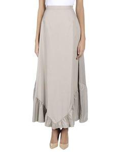 Длинная юбка Virna DrÒ®
