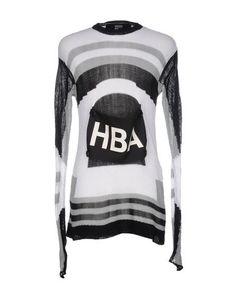 Свитер HBA Hood BY AIR