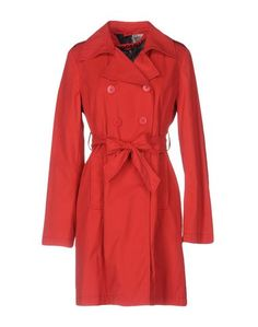 Легкое пальто Freedomday