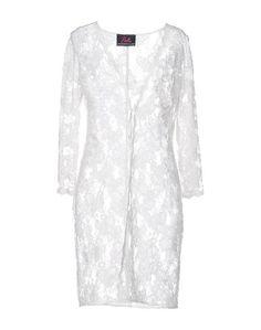 Легкое пальто Betta Contemporary Couture