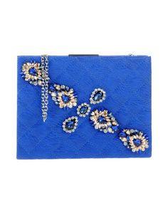 Сумка на руку Kettlebell Jewels
