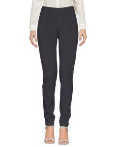 Повседневные брюки Maria Bellentani